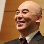 百田尚樹、ライブ中止の沢田研二を批判もファンの猛抗議に謝罪・・・