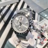 『【お得商品!】新生活、新社会人におすすめな時計!』の画像
