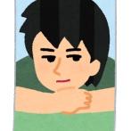 【画像】柳楽優弥と窪田正孝を足して2で割ったような男子高校生が発見されるwwwwwwww