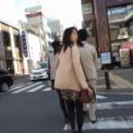 第15回湘南台ファンタジア2013 その26 (ハラウオカマヌレイフル田中の1)