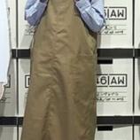 『【乃木坂46】北川悠理の私服、幼稚園の先生みたいで可愛いwwwwww』の画像