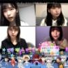 松井珠理奈がメンバーのShowroomにコメントするもスルーされるwwwwwwwwwwwwwwwww