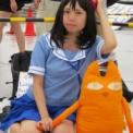 コミックマーケット86【2014年夏コミケ】その116