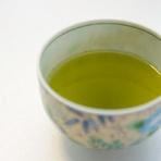 茶農家 竹尾のブログ