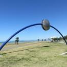 ニュージーランド国立水族館