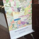 『KEITA MARUYAMA 2016 SS コレクション』の画像