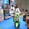 東京モーターショー2011 その33(プロッツア)