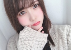 かっ、可愛い・・・! 伊藤理々杏ちゃんの自撮りがスゴイ!!!