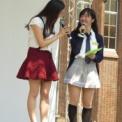 東京大学第90回五月祭2017 その29(K-POPコピーダンスサークルSTEP)