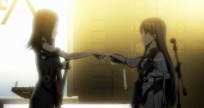 【バンドリ!】第10話 感想 おたえ、サポートやめるってよ【BanG Dream! 2ndSeason】