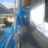 『屋根工事 板金屋根』の画像