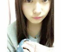 【欅坂46】渡辺梨加がブログでポンコツっぷりを存分に発揮!ホント面白い子だなぁ〜