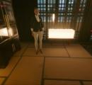 【画像】人気ゲーム「サイバーパンク2077」に日本人が絶対不可能なタブーをうっかり描写してしまい物議に