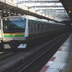 とんとん列車2