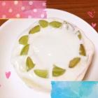 『ケーキ』の画像