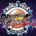ドラゴンボールファイターズワールドツアー日程、結果、動画まとめ【2018-2019】