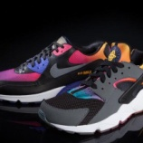 "『AIR MAX 90 AIR MAX TAVAS AIR HUARACHE ""SUNSET COLLECTON""』の画像"