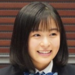 """【闇】女優・森七菜さん「""""なっちゃん""""と呼ばれただけで身の毛がよだつ」 → その理由がまさか過ぎた……"""