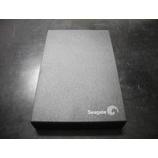 『Seagate Expansion Portable Drive データ復旧』の画像