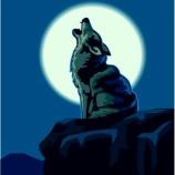 『負け犬の遠吠え』の画像