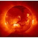 【画像】フィギュアが熱で溶けた結果wwwwww