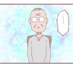 祖父が夢枕に立った理由①