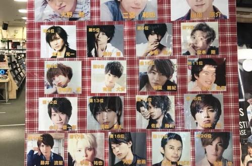 渋谷すばる『関ジャニ∞』を脱退? 国民的アイドルグループに何が起きた?のサムネイル画像