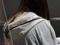 【悲報】元乃木坂46メンバー、廃人になっていた...