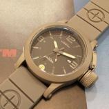 『MTM Watch ハイパーテック』の画像