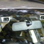 スバル、高速道路での自動運転を2020年に実現へ