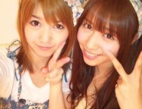 ネットで可愛いと話題の河西智美の姉「河西里音」ニャンちゅう10代目お姉さんに抜擢