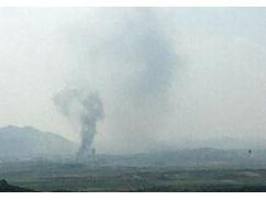 【速報】 盛り上がって参りました!!! 北朝鮮、韓国の連絡所を爆破wwwwww