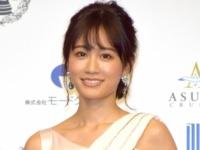 【速報】元AKB48の前田敦子、第1子妊娠を発表!!!!!