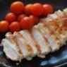 胸肉の美味しい食べ方。噂の30分チキンを試してみました。