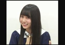 【ぐうかわ】賀喜遥香ちゃんの笑顔、やっぱりあの芸能人に似てるwwwww※gifあり