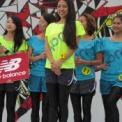 第10回湘南国際マラソン湘南ジェーンを探せ! その64(準グランプリ・扇野真理)