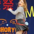 2014年 第50回湘南工科大学 松稜祭 ダンスパフォーマンス その39