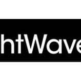 『LightWave3Dをクロスグレード&アップグレードは今がお得!キャンペーン実施中!』の画像
