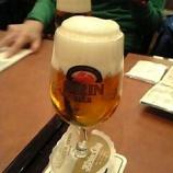 『キリンビールの直営ビアホール~【キリンシティ-Kirin City-】梅田ヨドバシ店』の画像