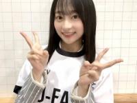 【日向坂46】祝!影山優佳、〇〇アンバサダーに就任!!!!!