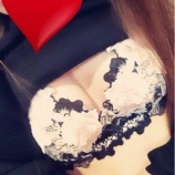 『【渋谷人妻風俗】「渋谷人妻城《6名》瑠奈(22)、理沙(31)、雅(26)、早乙女(34)、小島(22)、南れん(26)」~人妻とエッチな体験談~』の画像
