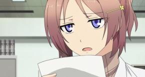 【リケ恋】第6話 感想 完璧を求める者はタイミングを逃す【理系が恋に落ちたので証明してみた。】