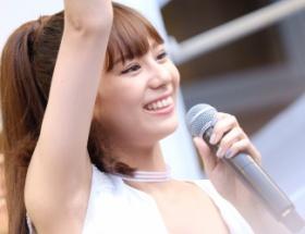 【朗報】西内まりやちゃん、可愛すぎる。これは日本の宝だろ
