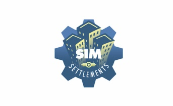 シム居住地(Sim Settlements)