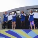 東京大学第65回駒場祭2014 その113(チャッキーズ∞インフィニティの1)