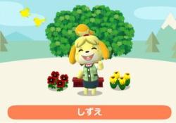 【ポケ森】今から始めて、マリオの「しずえチャレンジ」を全クリアする方法はコチラ!!