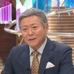 小倉智昭が鉄腕DASH内容にコメント!「非常に違和感がある。」