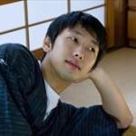 日本の企業が抱える「仕事しないオッサン」問題