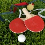 『【日本中が興奮】オリンピック卓球混合ダブルス、水谷隼/伊藤美誠が卓球界初の金メダル獲得』の画像