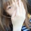 【NGT48】太野彩香「しろ笑」